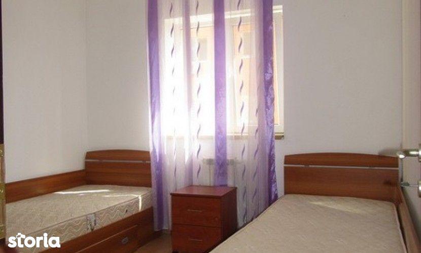 Apartament de inchiriat, Iași (judet), Bulevardul Tudor Vladimirescu - Foto 3