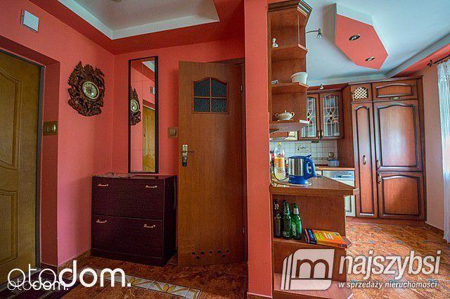 Mieszkanie na sprzedaż, Trzebiatów, gryficki, zachodniopomorskie - Foto 1
