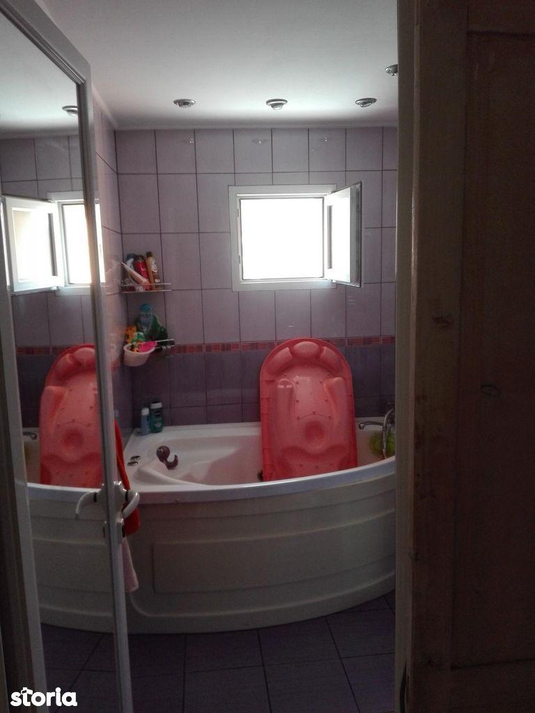 Apartament de vanzare, Cluj (judet), Turda - Foto 3