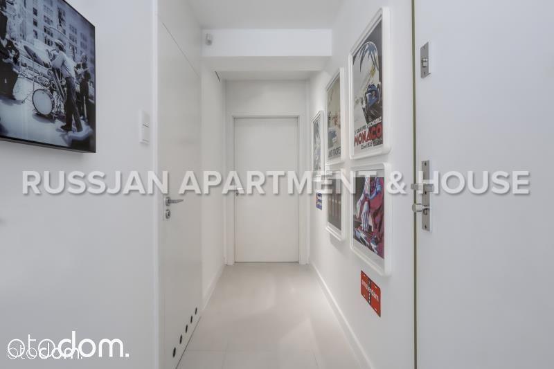 Mieszkanie na sprzedaż, Sopot, Górny - Foto 16