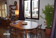 Casa de vanzare, Ilfov (judet), Otopeni - Foto 4