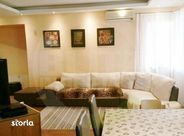 Apartament de vanzare, Cluj (judet), Strada Camil Petrescu - Foto 1
