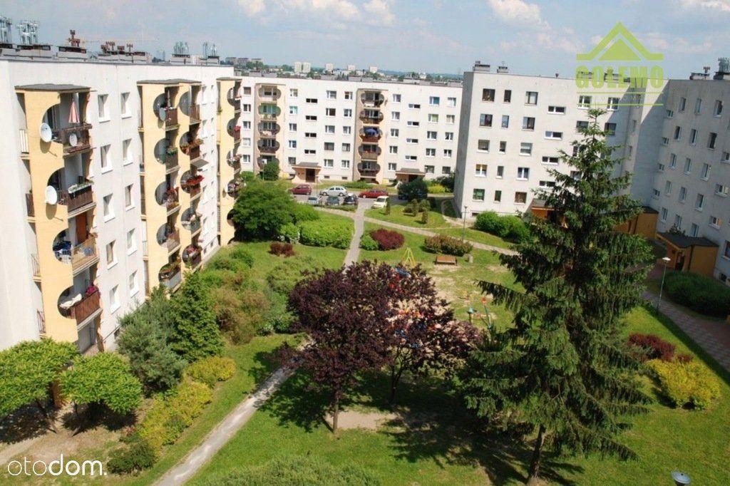 Mieszkanie na sprzedaż, Częstochowa, śląskie - Foto 9