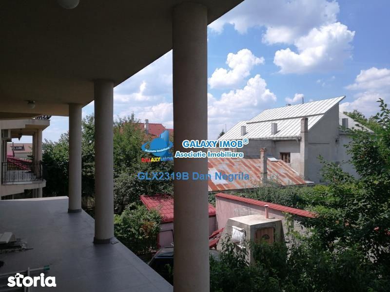 Casa de vanzare, Ilfov (judet), Strada Erou Dumitru Vlăsceanu - Foto 8