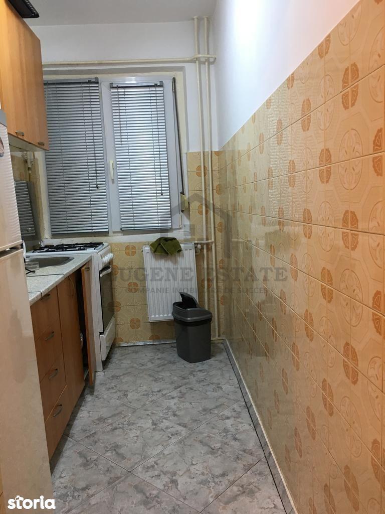 Apartament de vanzare, Timiș (judet), Strada Iancu Văcărescu - Foto 5