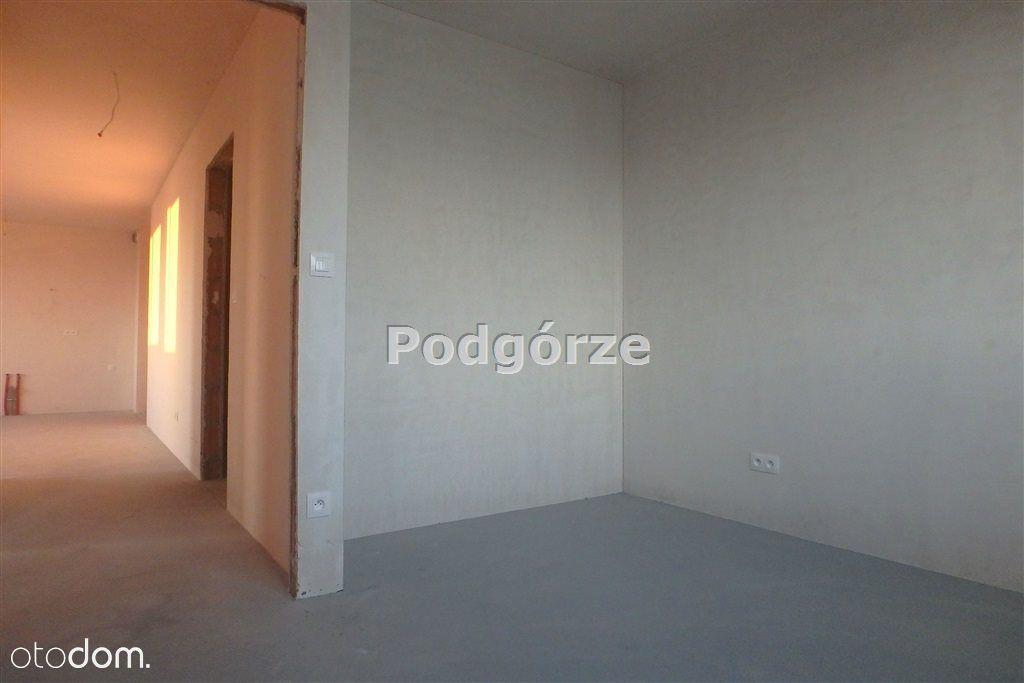 Mieszkanie na sprzedaż, Kraków, Grzegórzki - Foto 7