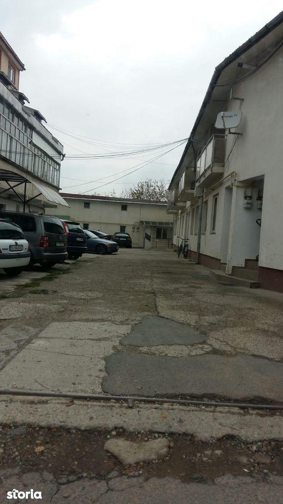 Apartament de vanzare, Sălaj (judet), Strada Salamon Jozsef - Foto 3