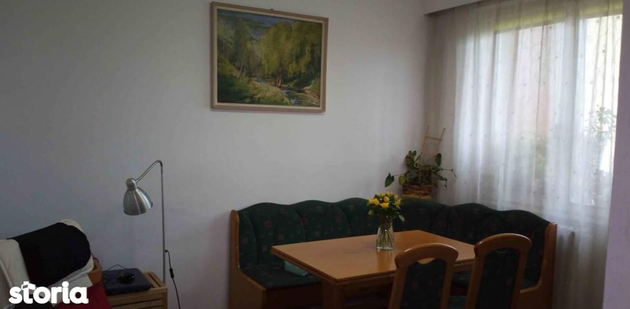 Apartament de vanzare, Cluj (judet), Aleea Stadionului - Foto 1