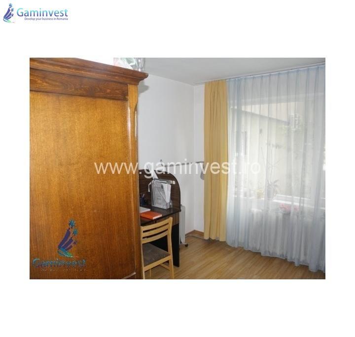 Apartament de vanzare, Bihor (judet), Sânmartin - Foto 6