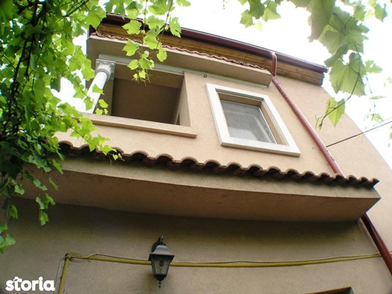 Casa de inchiriat, Bucuresti, Sectorul 2, Pache Protopopescu - Foto 11