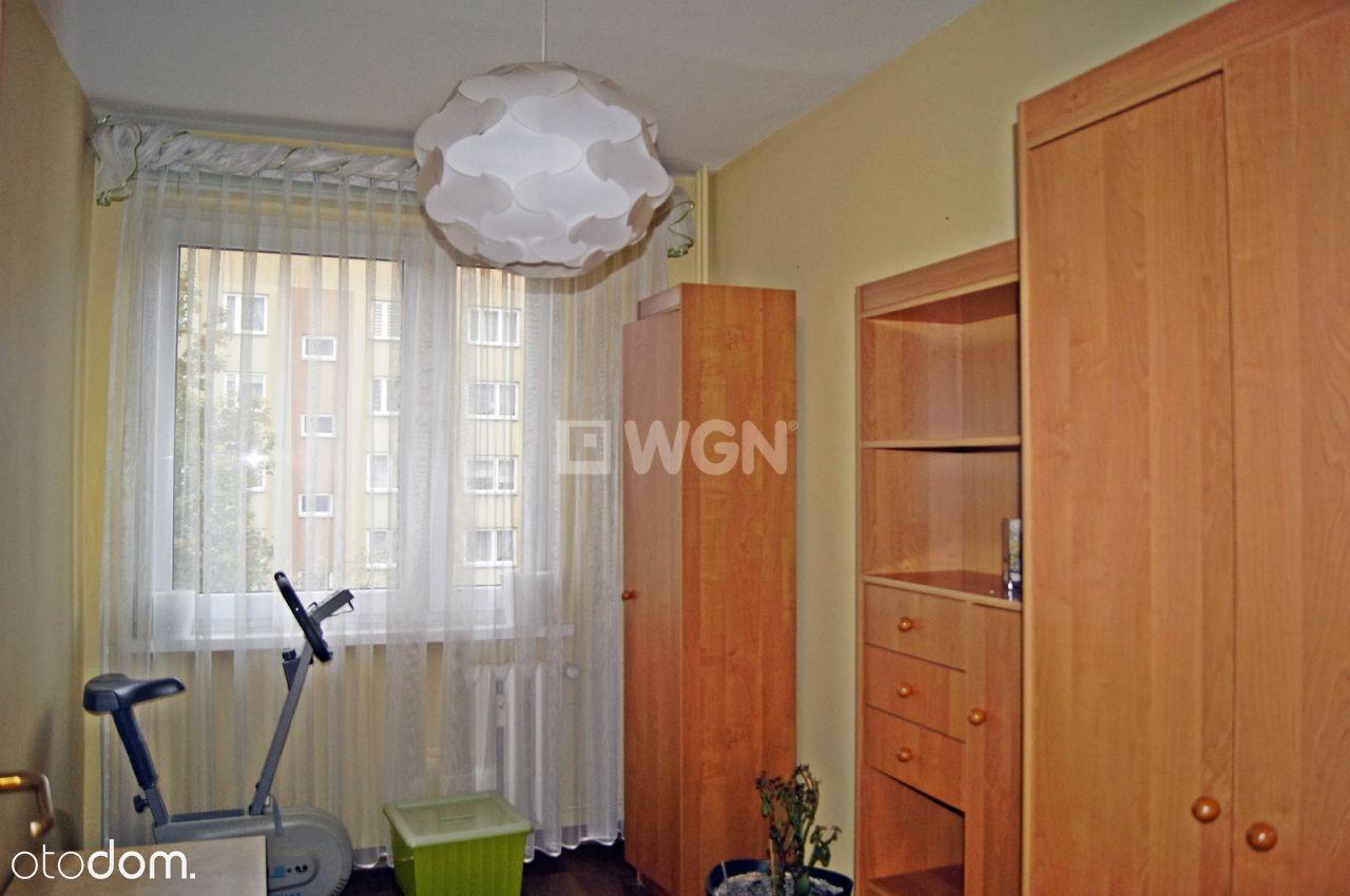 Mieszkanie na sprzedaż, Częstochowa, Błeszno - Foto 6