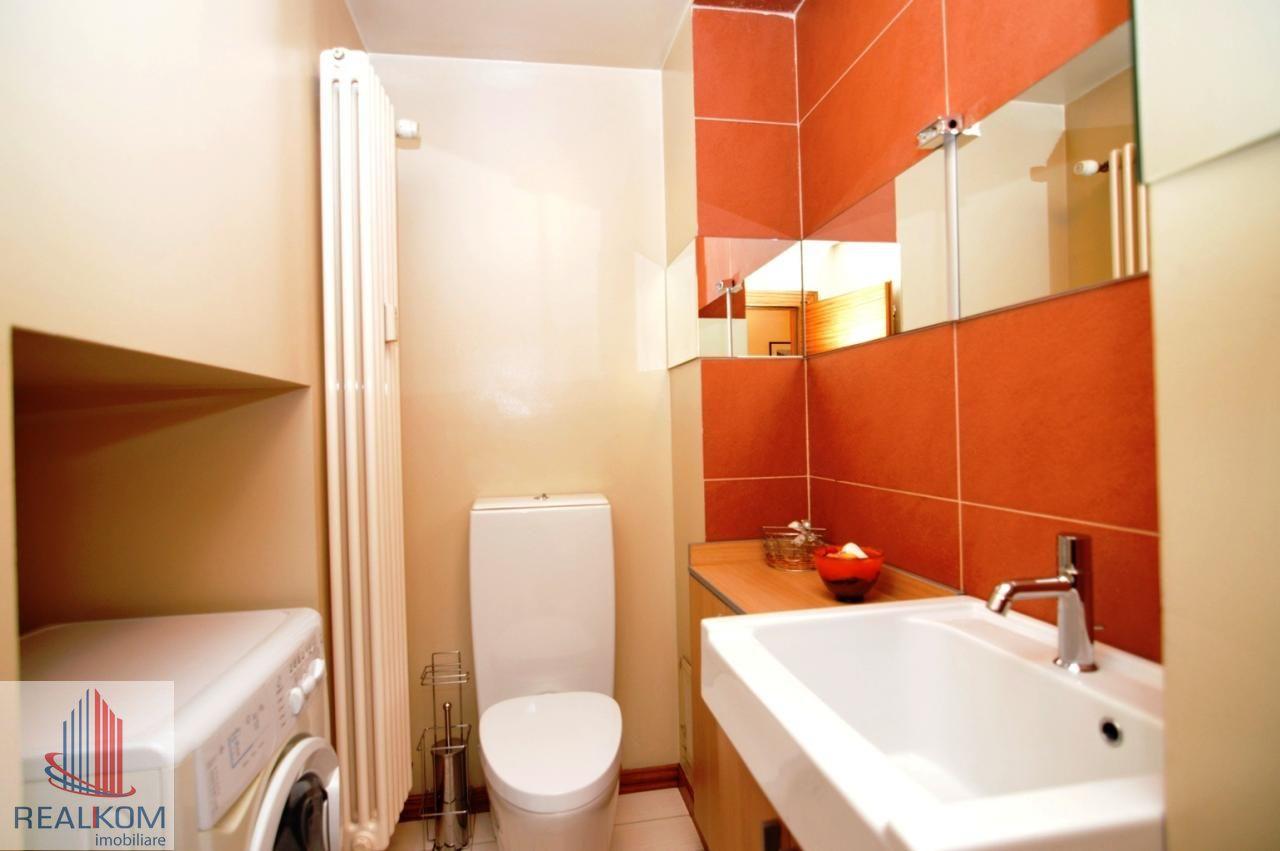 Apartament de inchiriat, București (judet), Strada Pilat Ion - Foto 2