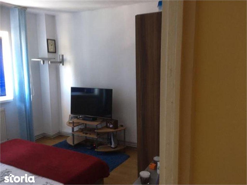 Apartament de vanzare, Sibiu (judet), Strada Ștrandului - Foto 10