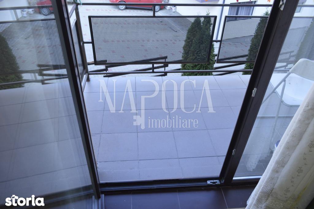 Apartament de vanzare, Cluj-Napoca, Cluj - Foto 16