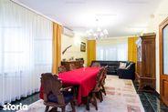 Casa de vanzare, Ilfov (judet), Strada Erou Nicolae Iancu - Foto 6