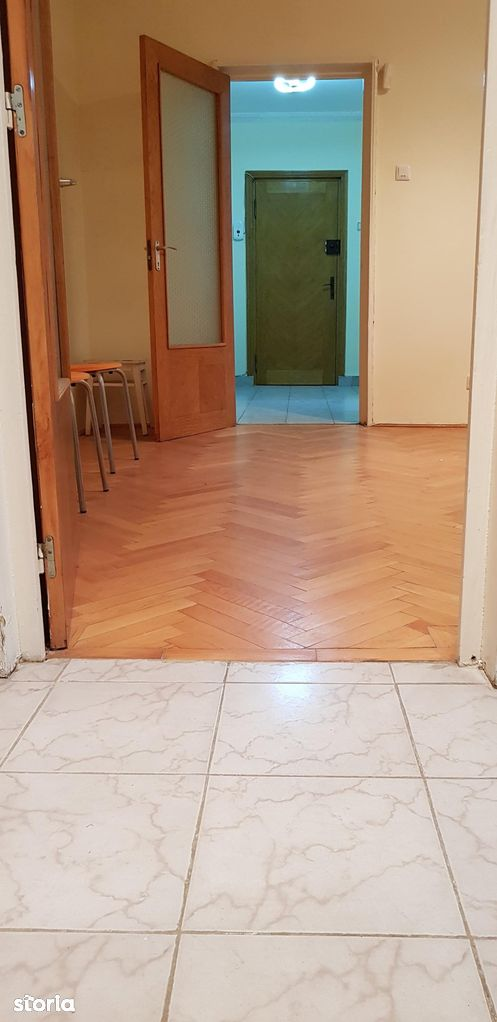 Apartament de vanzare, București (judet), Strada Plugarilor - Foto 9