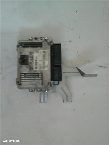 Calculator motor Hyundai Tucson an 2005-2010 cod 39113-27295 - 2