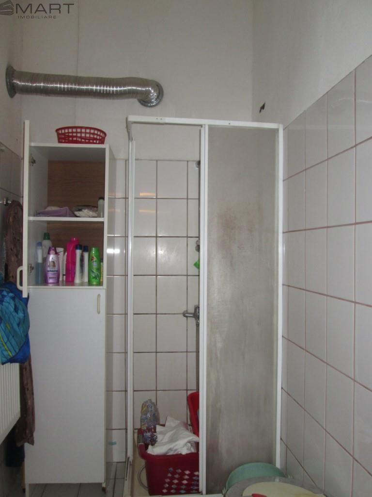 Apartament de vanzare, Sibiu (judet), Orasul de Jos - Foto 8