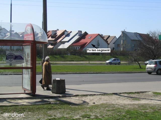 Dom na sprzedaż, Warszawa, Imielin - Foto 10