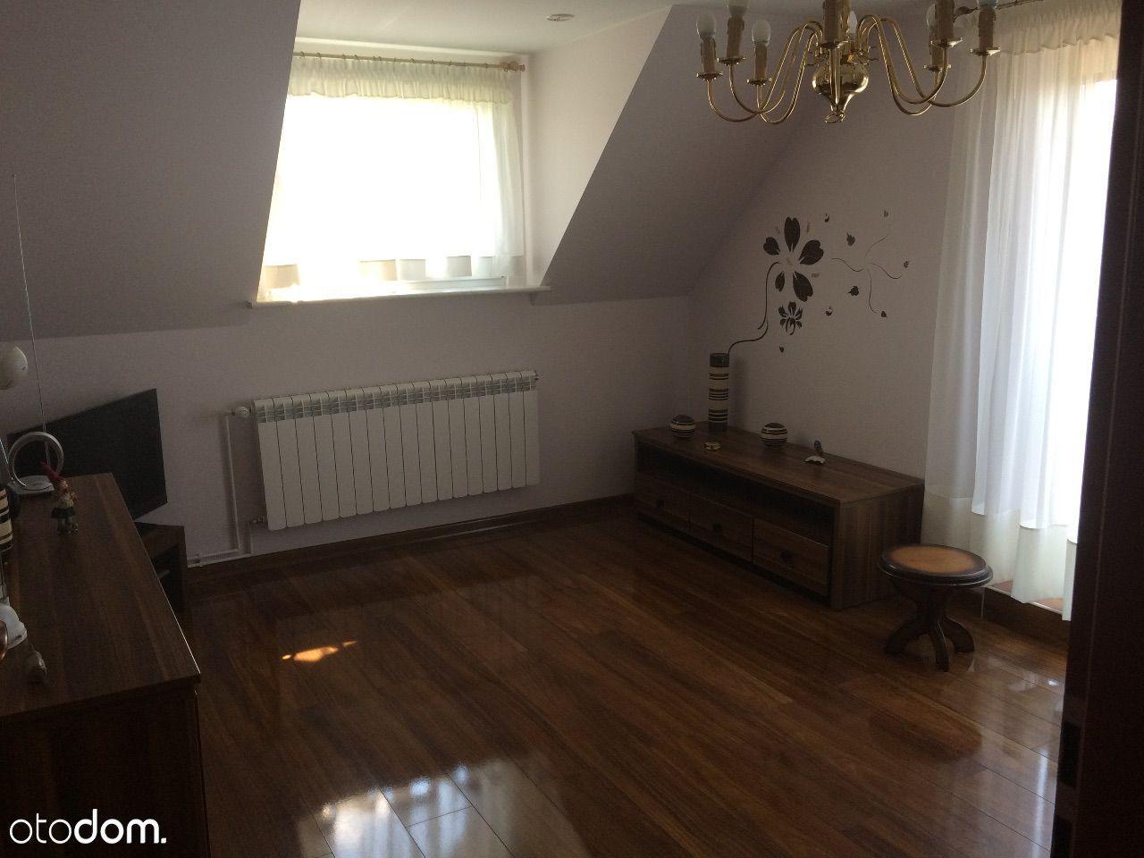 Dom na sprzedaż, Wielowieś, ostrowski, wielkopolskie - Foto 16