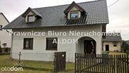 Dom na sprzedaż, Grodziec, opolski, opolskie - Foto 1