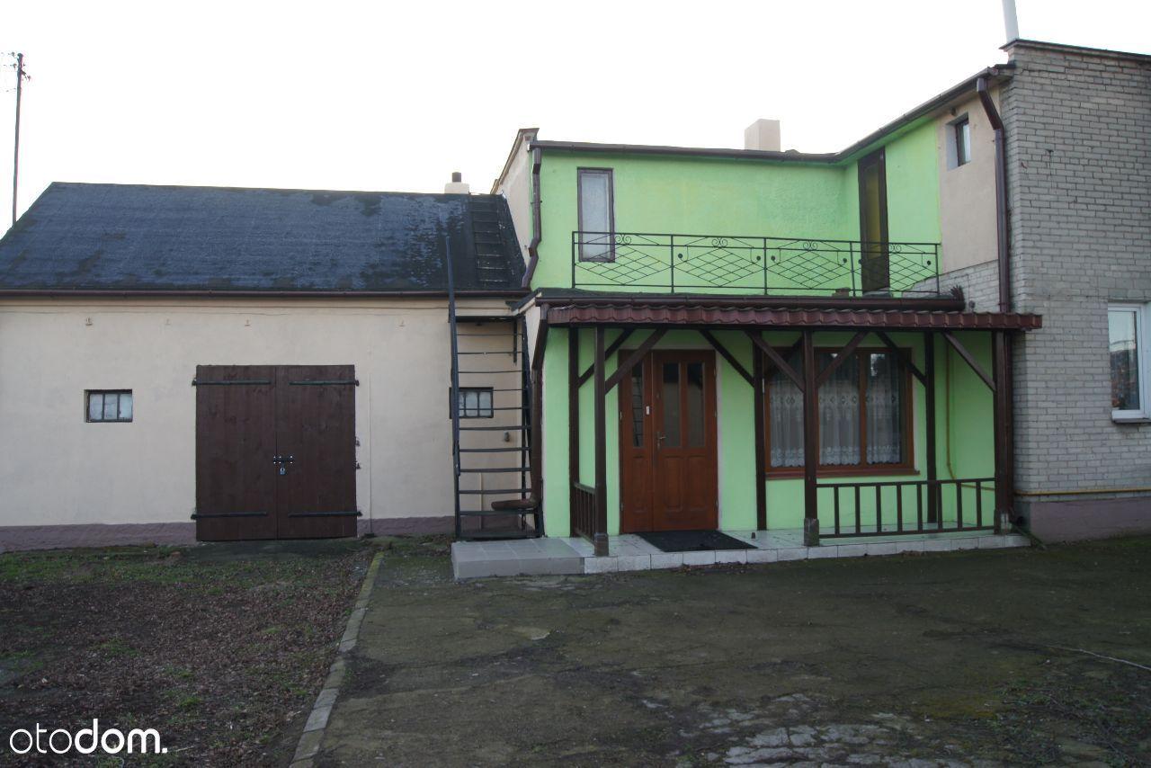 Dom na sprzedaż, Rzadka Wola-Parcele, włocławski, kujawsko-pomorskie - Foto 6