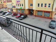 Lokal użytkowy na wynajem, Chełm, lubelskie - Foto 13
