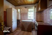 Apartament de vanzare, Sibiu (judet), Strada Rahovei - Foto 12