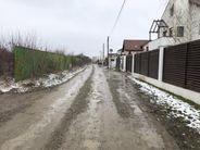 Teren de Vanzare, Mogosoaia, Bucuresti - Ilfov - Foto 3