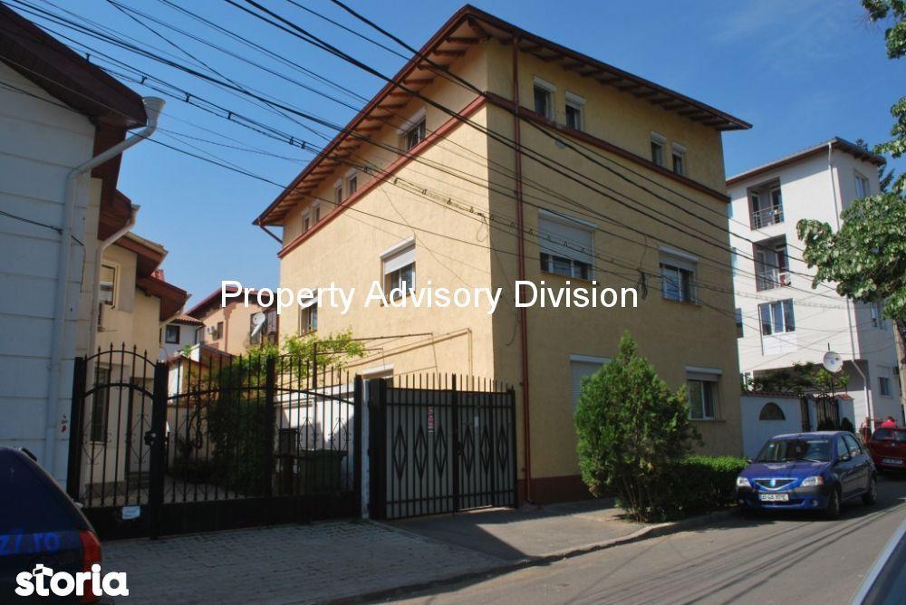 Casa de vanzare, București (judet), Pajura - Foto 10