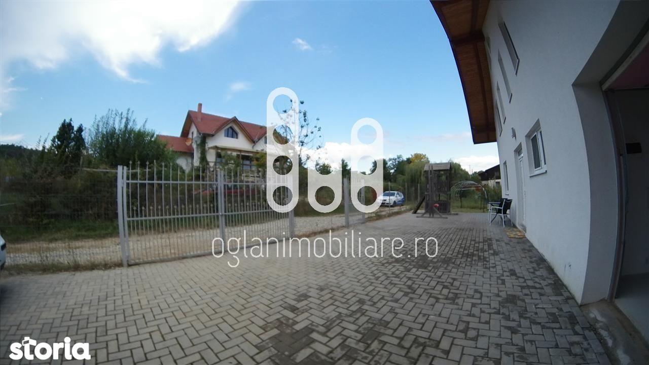 Casa de vanzare, Sibiu (judet), Cisnădioara - Foto 13