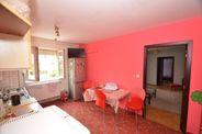 Apartament de vanzare, Timisoara, Timis, Dambovita - Foto 5