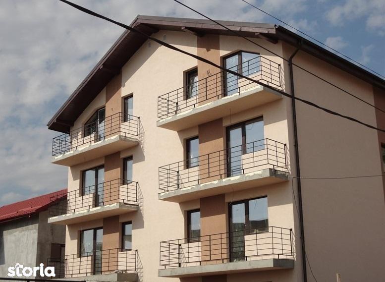 Apartament de vanzare, Bucuresti, Sectorul 3, 1 Decembrie 1918 - Foto 6