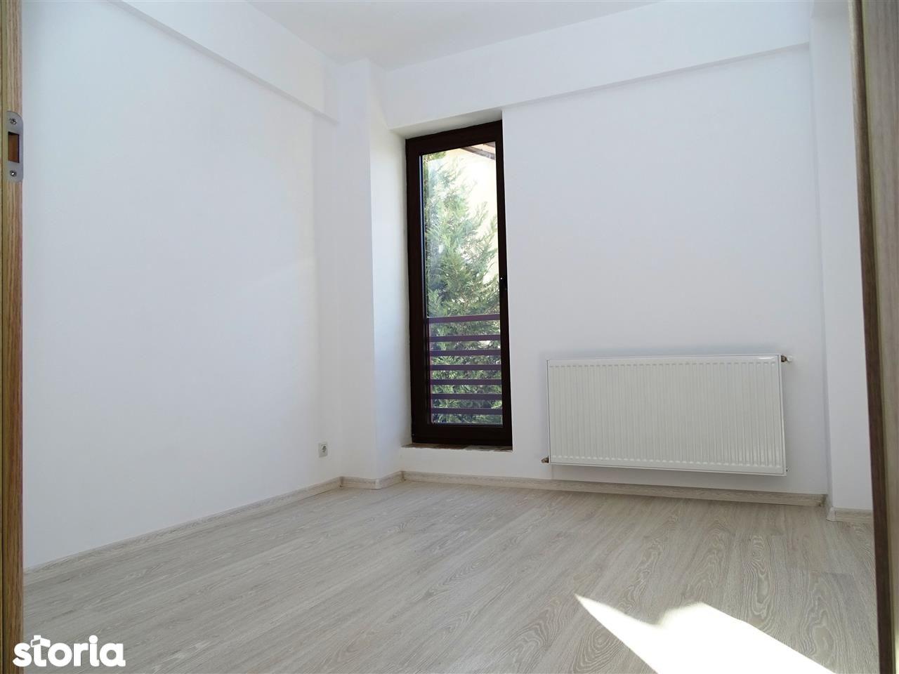 Apartament de vanzare, București (judet), Șoseaua Chitilei - Foto 10