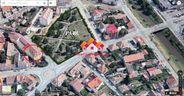 Birou de vanzare, Sibiu (judet), Centru - Foto 1