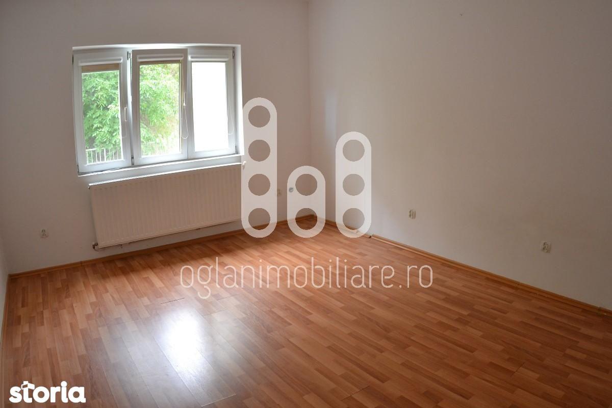 Apartament de vanzare, Sibiu (judet), Strada Ștrandului - Foto 2