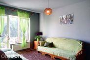 Dom na sprzedaż, Łódź, Bałuty - Foto 5