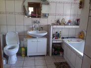 Dom na sprzedaż, Lubomierz, lwówecki, dolnośląskie - Foto 5