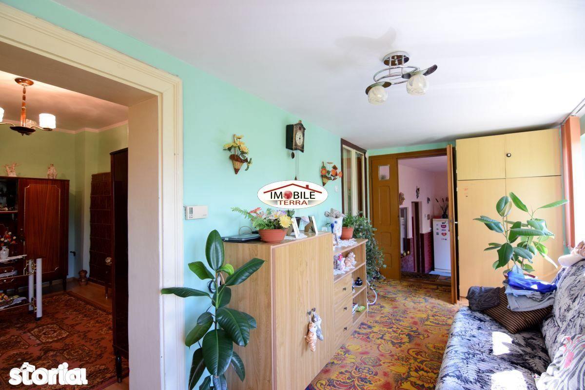 Casa de vanzare, Sibiu, Gusterita - Foto 13