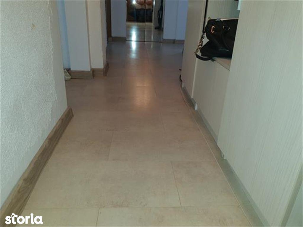 Apartament de vanzare, Argeș (judet), Aleea Teilor - Foto 11