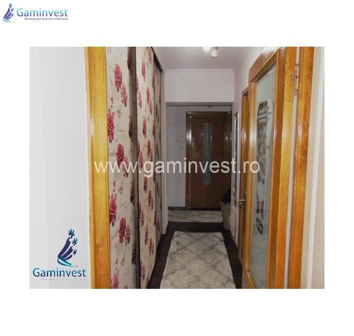 Apartament de vanzare, Bihor (judet), Rogerius - Foto 15