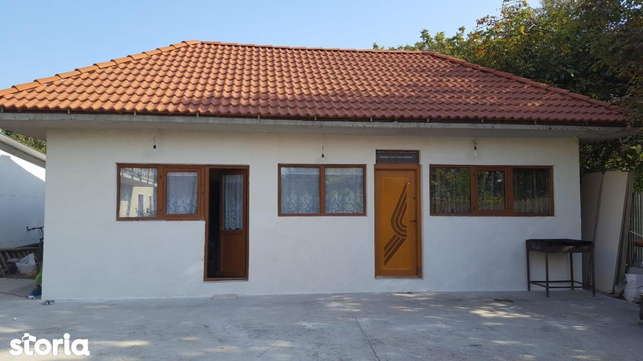 Casa de inchiriat, Galați (judet), Micro 14 - Foto 10