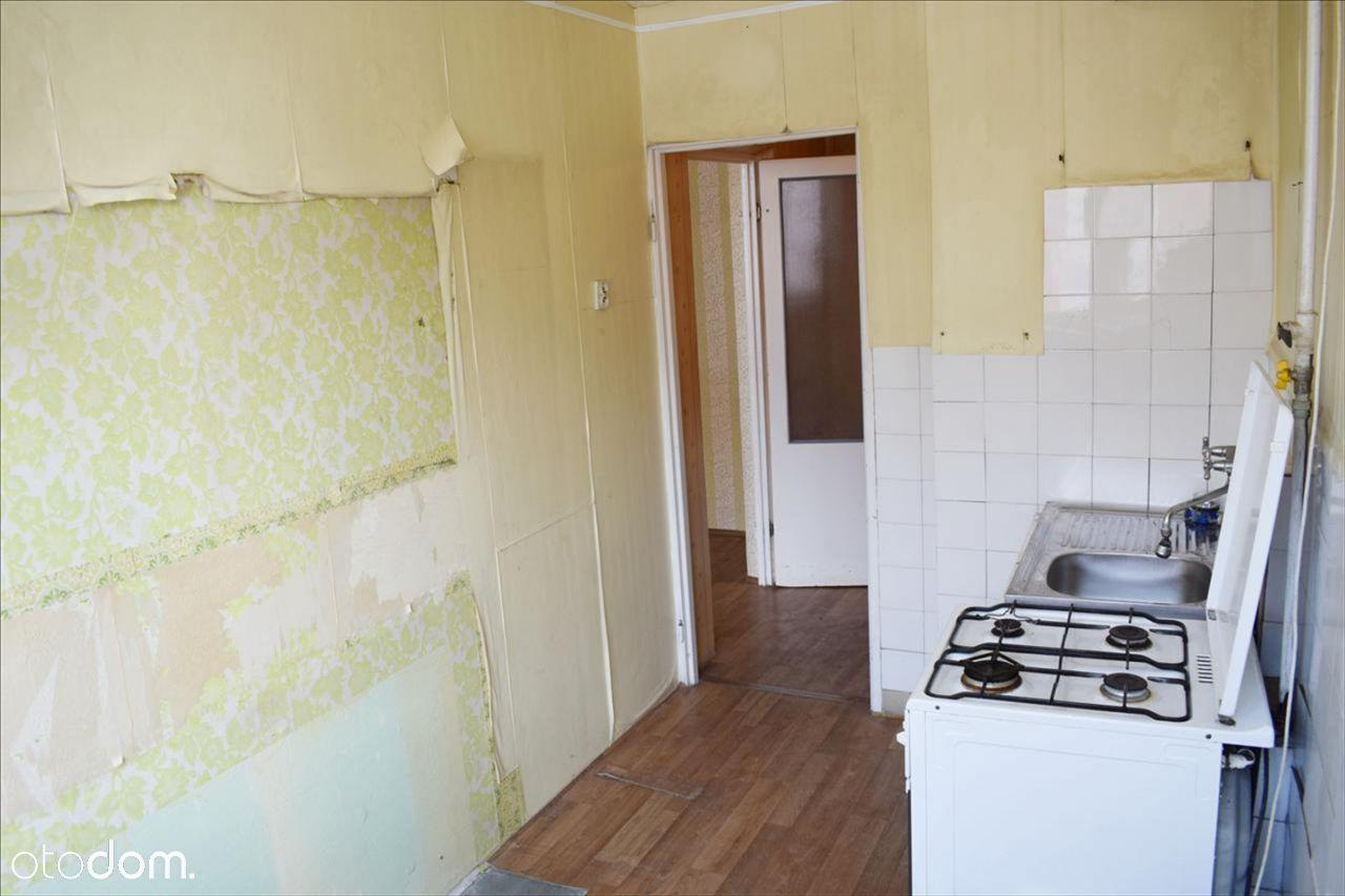 Mieszkanie na sprzedaż, Będzin, będziński, śląskie - Foto 6