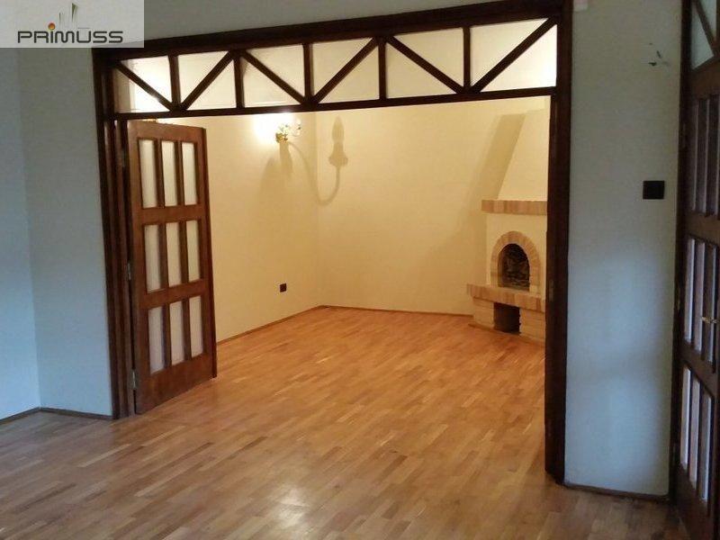 Casa de inchiriat, București (judet), Plevnei - Foto 3