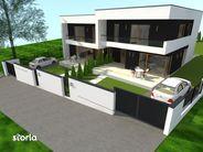 Casa de vanzare, Maramureș (judet), Strada 3 - Foto 3