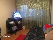 Apartament de vanzare, Dolj (judet), Brazda lui Novac - Foto 3
