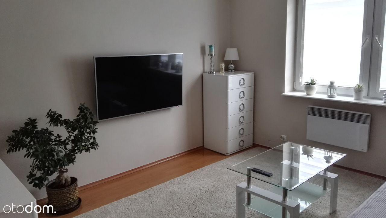 Mieszkanie na sprzedaż, Elbląg, warmińsko-mazurskie - Foto 17