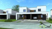 Dom na sprzedaż, Nowe Chechło, tarnogórski, śląskie - Foto 3
