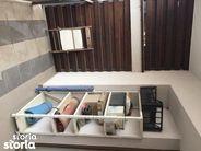 Apartament de vanzare, Cluj (judet), Strada Pompiliu Teodor - Foto 18