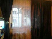 Apartament de vanzare, Iasi - Foto 2